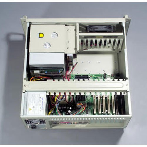 Ipc 510 Motherboard Chassis