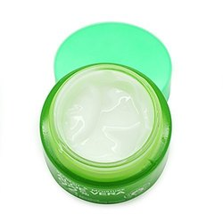 Aleovera White Aloe Vera Cream, Packaging Size: 50g, 100 g, For Personal