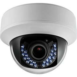 Analog Camera 2 MP CCTV Security Dome Camera