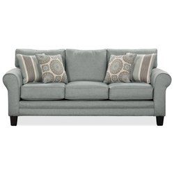 Sofa in Kochi, Kerala   Get Latest Price from Suppliers of ...