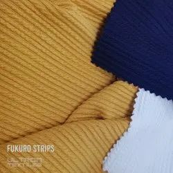 Fukuro Stripes Fabric