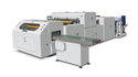 Ocean International Automatic A4 Size Paper Cutting Machine
