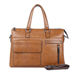 Killer Laptop Backpack