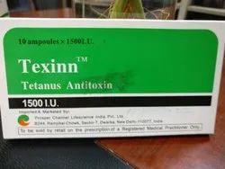 Texinn
