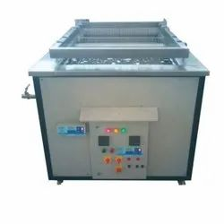 WUS-30-HDM Wave Ultrasonic Two Stage Machines