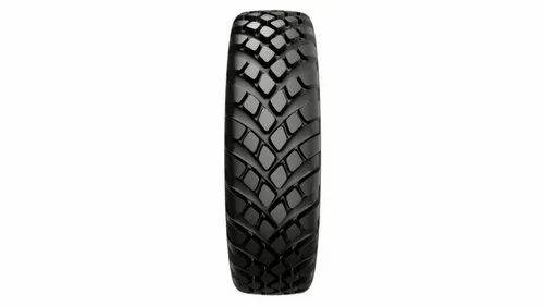 Atc Golf Cart Garden And Lawn Tractor Tires Atc 579 Lawn And