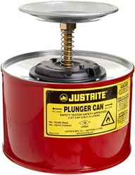 Plunger Can 2 Liters