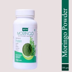 Moringo Powder