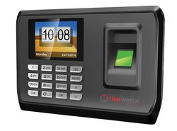 Timewatch Bio-1 Access Control System