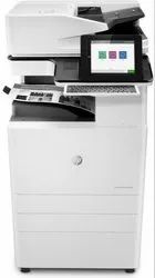 Laser Windows and MAC Copier Rental Services, Supported Paper Size: A4 LGL A3, 20 To 70
