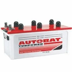 Autobat Tub Power Batteries