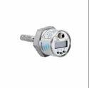 Xentaur LPDT Dew Point Transmitters