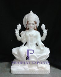 Laxmi Maata Statue