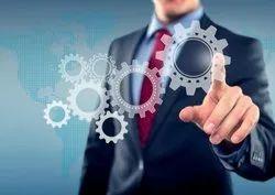 Online Retail Market Data Base Provider