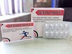 Tendo-Move