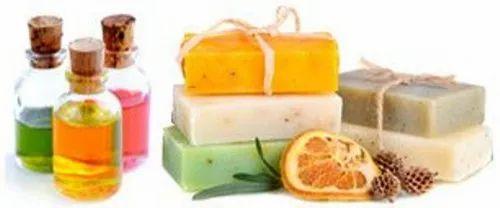 Soap Fragrances For Soap Makers