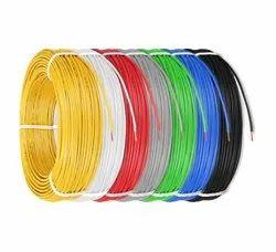 Standard 200 M FR PVC Cables