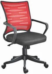 DF-884 Mesh Chair