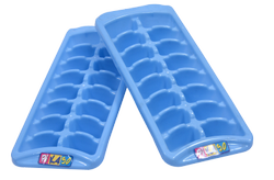 Ice Tray