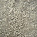 Castable Mortar Cement