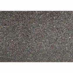 Adhunik Grey Granite Slab
