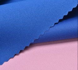 PU Coated Waterproof Polyester