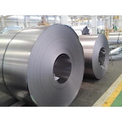 Posco Steel Sheets