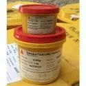Sika Gel Sikadur 330 In Epoxy Adhesive, For Construction, Packaging Size: 6kg
