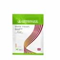 Herbalife Beta Heart Vanilla Nutritious Powder