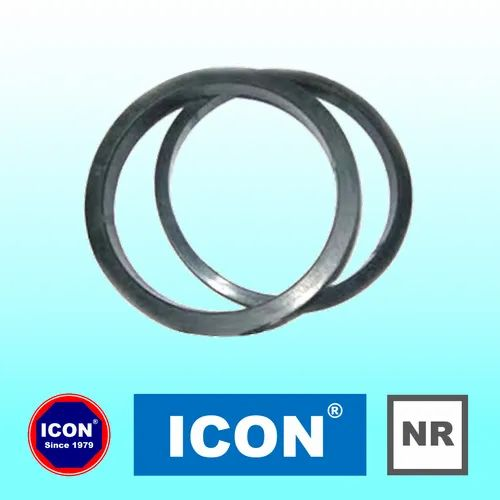 Rubber Neck Rings (Wear Rings)