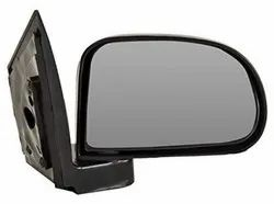 Eon Side Mirror, Size: Standard, for Car