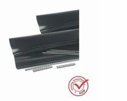 Heat Shrinkable Cable Repair Sleeve