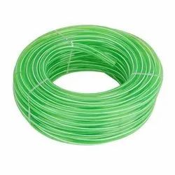 20 mm Flexible PVC Garden Pipe