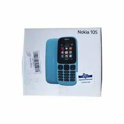 Nokia105 Mobile Phone
