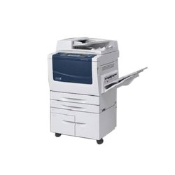 Multi-Function Xerox 5865i Photocopier Machine, 120 V
