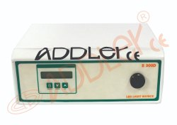 Addler E 300D LED Light Source