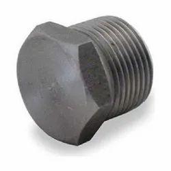 IBR Hex Plug
