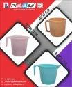 Nuluk 1500 Transparent Mug