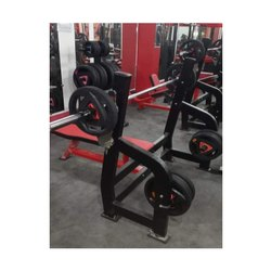 FLAT BENCH, for Gym