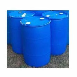 90% Diethylamine Hydrochloride