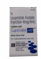 Luprodex MD