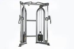 Functional Trainer TF6232B