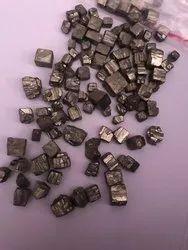 Pyrite Gemstone Rough Pyrite Gemstones