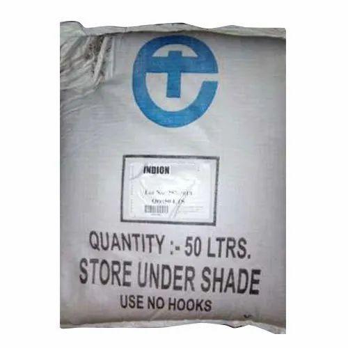INDION 220 Na Exchange Resin, Pack Size: 50 Ltr