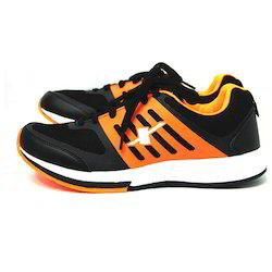 Men Sparx Sports Shoes, Size: 6 To 10