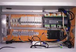 DG PV Synchronization System
