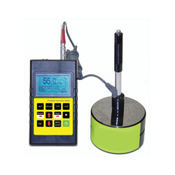 Digital Hardness Tester Trader