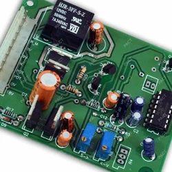 Embedded System Designing Service
