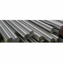Maraging Steel Round Bars / Maraging Steel Bars / Maraging Steel Rods