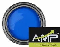 Blue 6012 Pigment Paste For Paint